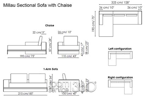 section sofas sofa section patent us20080066227 folding mechanism for a