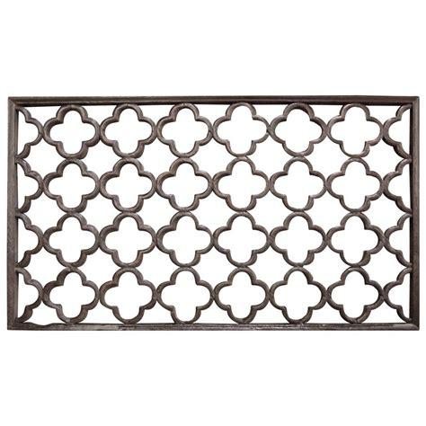 19th century lattice window panel at 1stdibs