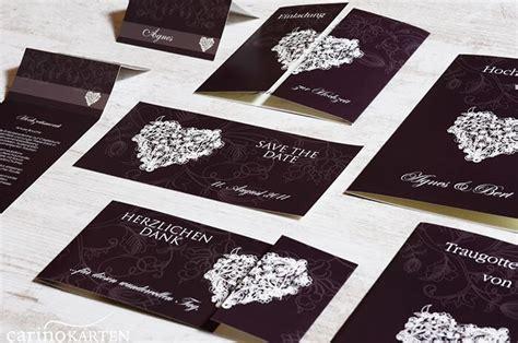 Hochzeitseinladungen Drucken by Hochzeitskarten Drucken Bildergalerie Hochzeitsportal24