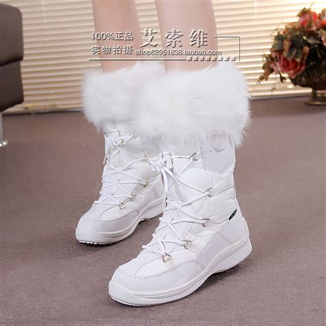 snow boots for on sale winter snow boots on sale yu boots
