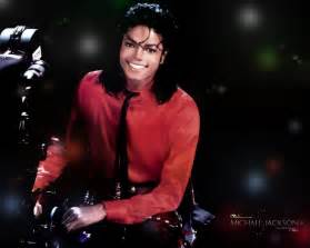 Michael Jackson Lovely Michael Jackson Michael Jackson Wallpaper