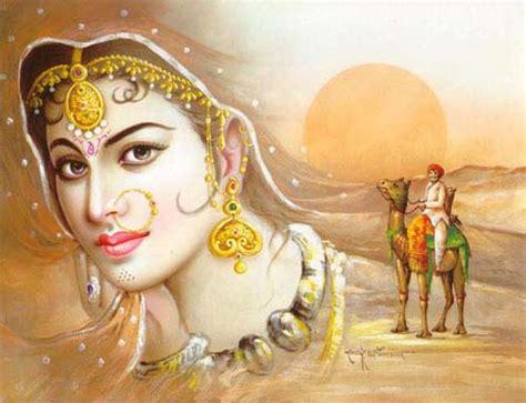 wallpaper rajasthani girl faltooclub com beautiful rajasthani women