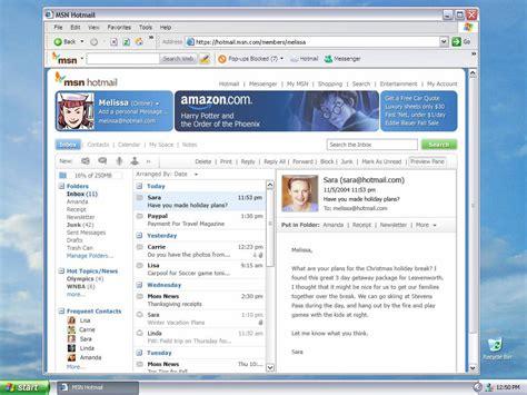 how to rid msn and bing on windows 10 2016 msn outlook skype windows live autos weblog