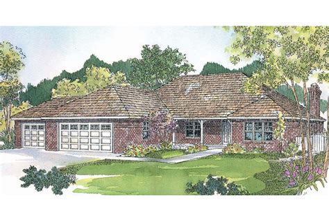 Prairie Style House Plans Prairie Style House Plans Heartshaven 10 525 Associated Designs