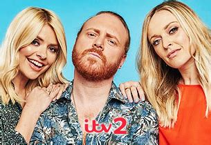 celebrity juice book tickets applause store book free tickets top gear xfactor