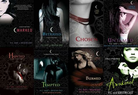 house of night novels house of night series books pinterest