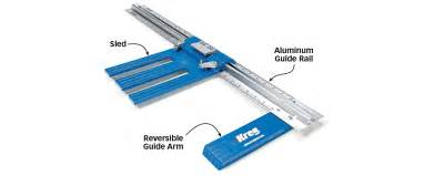 kreg rip cut home depot kreg rip cut for circular saws my home my style