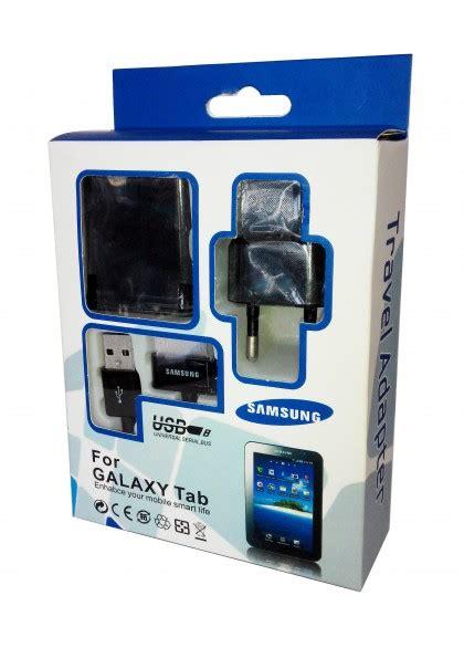 Promo Travel Charger Samsung Galaxy Cocok Untuk Hp Samsung Ukuran Keci powerbank dan mobile adaptor atau charger