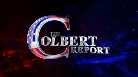 colbertnation com colbert nation the colbert report video stephen colbert devotes colbert report to