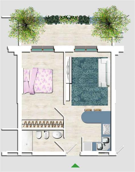 appartamenti vendita roma nord bilocale in vendita a roma nord n 20 di 49 mq