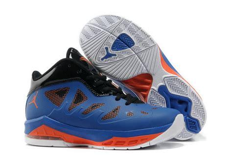 cheap jordans basketball shoes sandals for cheap jewelled sandals
