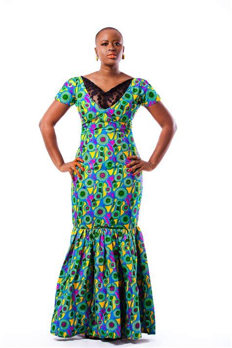 fashion design for ladies 1000 images about ankara dresses and designs on pinterest