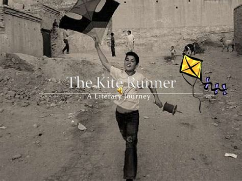 themes for the kite runner the kite runner