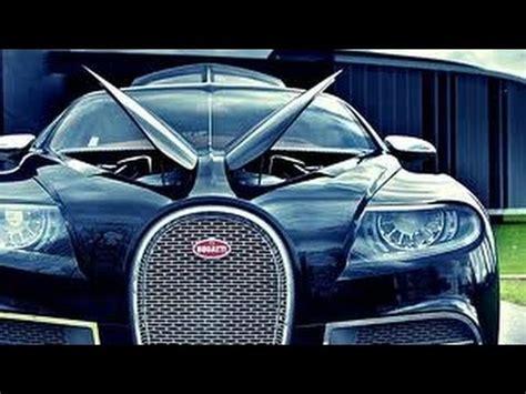 new bugatti 17c galibier concept promo top youtube