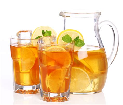 Drink Of The Month Alabama Iced Tea Ni by Alabama Sweet Tea Recipe For