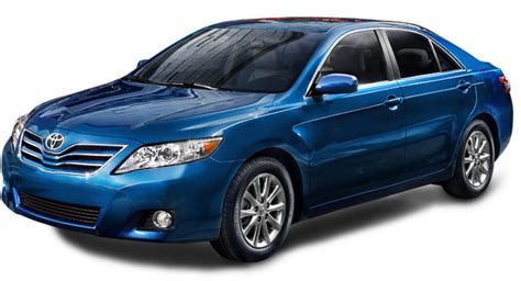 Toyota Camry Accelerator Recall Toyota Suspends U S Sales Of Eight Models Including Camry
