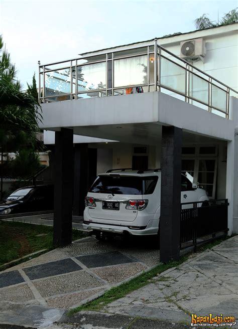 Wallpaper Rumah Cosmo 818 1 Modern desain rumah nuansa jawa gambarrrrrrr