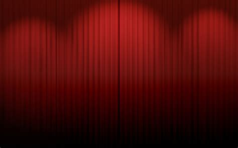 red curtain red curtains wallpaper 1034640
