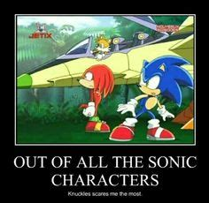 Nu Uh Meme - 1000 images about sonic the hedgehog on pinterest sonic