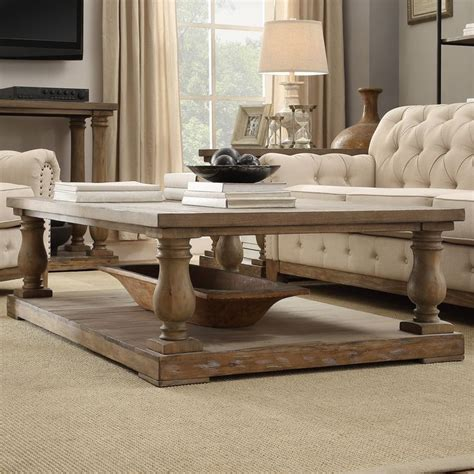 60 inch coffee table 1000 ideas about restoration hardware table on