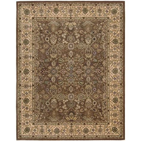 9 Ft Rugs by Nourison 2000 7 Ft 9 In X 9 Ft 9 In Area Rug