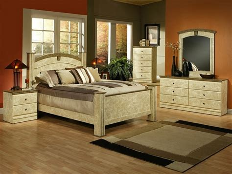 marble bedroom set joe doucet flat pack marble furniture fibonacci stone