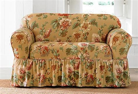 country slipcovers thanks for the memories white slipcover the creek line