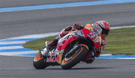 Motorrad Grand Prix Live Stream by Moto Gp Japan Gp Live Verfolgen Tv 220 Bertragung Livestream