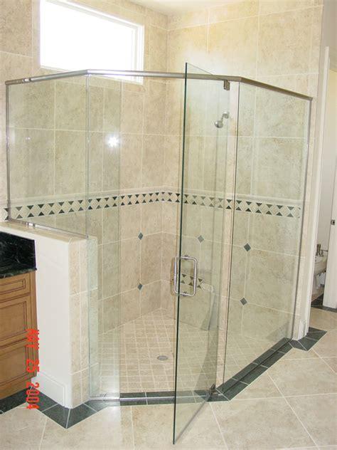 Stall Shower Doors Stall Shower Doors In Bonita Springs Fl