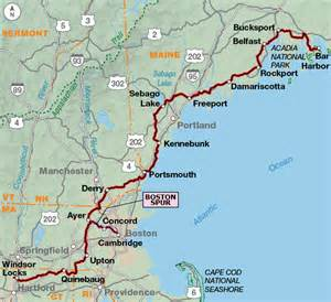 map of florida atlantic coast atlantic coast adventure cycling route network