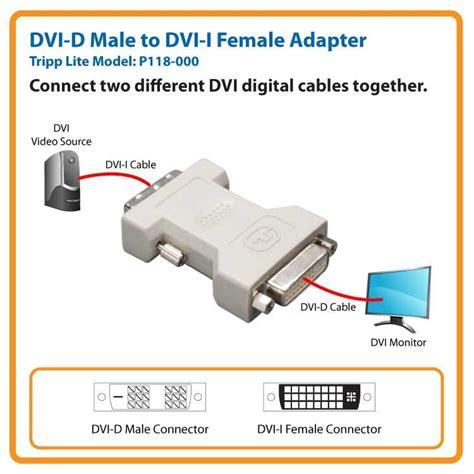 jvc kw av60bt wiring diagram jvc kw r900bt wiring diagram
