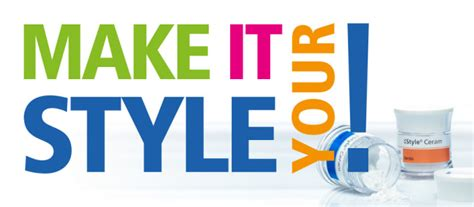 style for ips style
