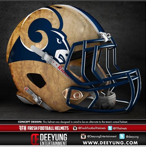 news on st louis rams image gallery nfl rams new uniforms 2015