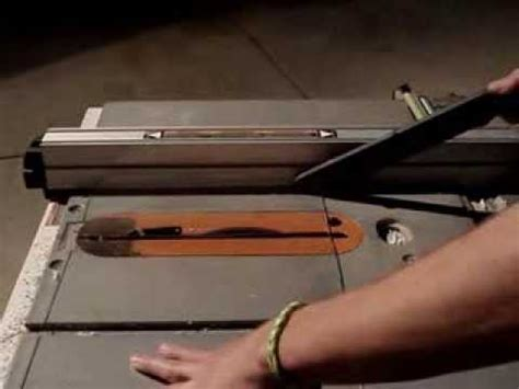 how to cut plexiglass on a table saw cutting plexiglass with table saw brokeasshome com