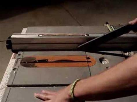 cutting plexiglass with table saw cutting plexiglass with table saw brokeasshome com