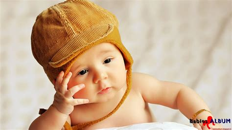 cute child wallpaper baby photo free download