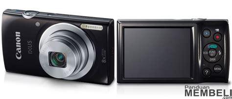 Kamera Canon Saku 5 kamera digital pocket saku termurah dan terbaik 2015 panduan membeli