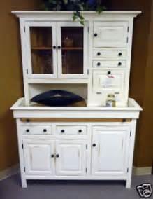 pine corner hoosier cabinet design usa reproduction