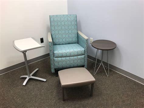 lactation rooms family leave healthcare and lactation carolina s center