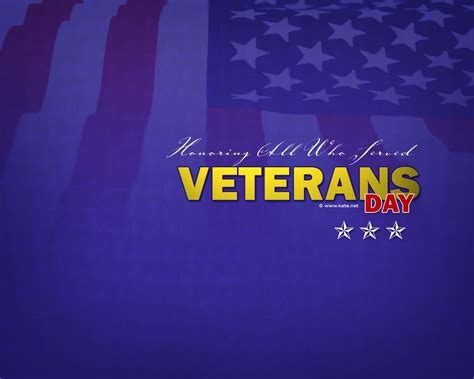 Free Veterans Day Powerpoint Backgrounds Download Powerpoint Tips Veteran Powerpoint Template
