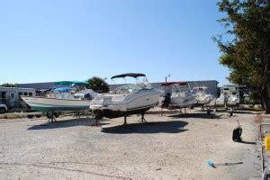 boat house pompano home garden isle marine services