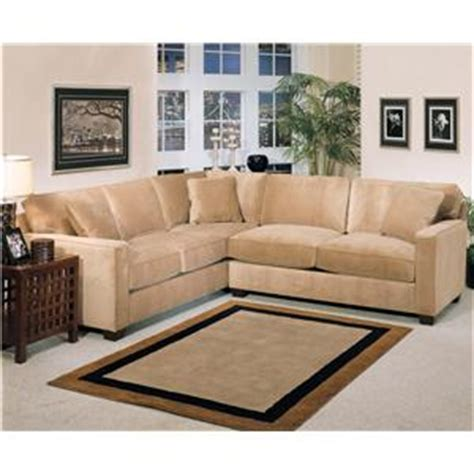Jonathan Louis Artemis Sectional by Jonathan Louis Sectionals Fresno Madera River Park