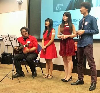 chinese new year event photos | asian studies program