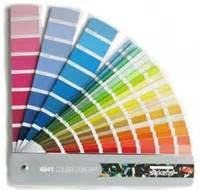 knauf farbkarte sikkens sikkens color concept 4041 italia