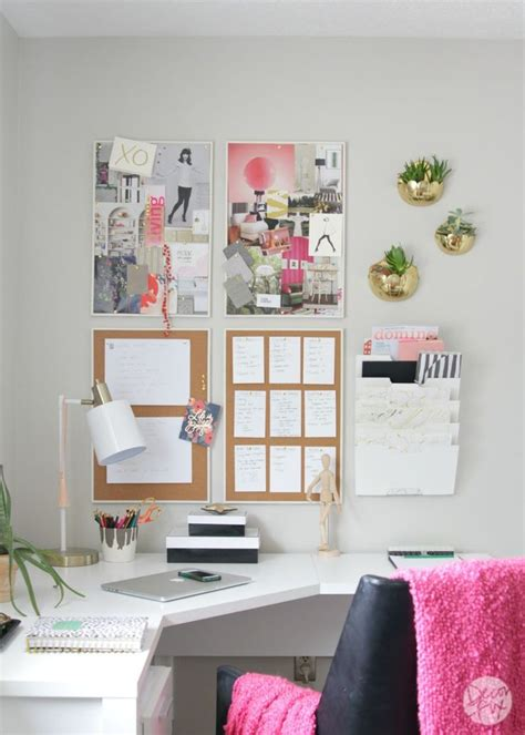 best home decor pinterest boards 1000 ideas about chic office decor on pinterest shabby