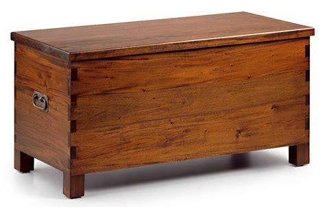 mueble baul ba 250 l peque 241 o colonial flamingo en portobellostreet es