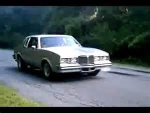 1978 Pontiac Grand Prix For Sale 1978 Pontiac Grand Prix Sj Burnout