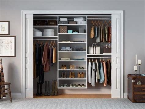 best 25 california closets ideas on shoe rack