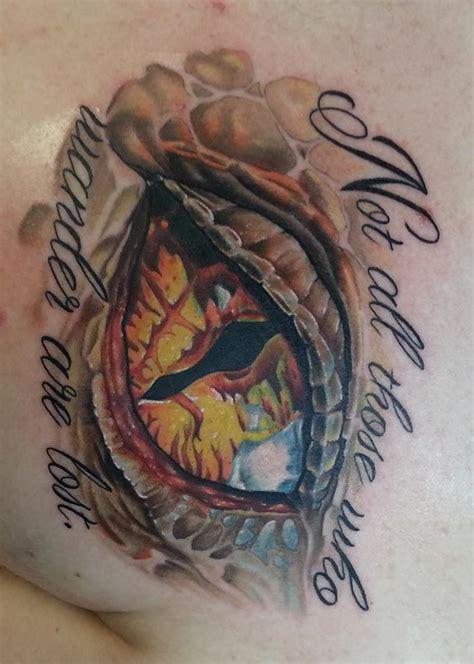 lucky draw tattoo marietta lucky draw tattoos 187 11106253 10153185688999114 941505802 n