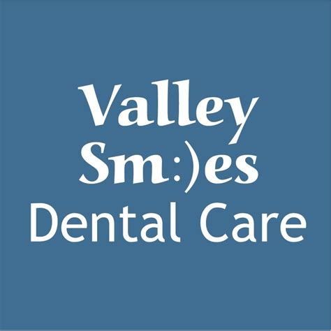 Comfort Dental Valley by Valley Smiles Dental Care Coupons Near Me In Athens 8coupons